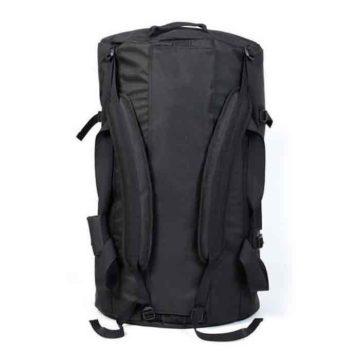 medium-duffel-combo-black-bolsa-antiolor-abscent-03