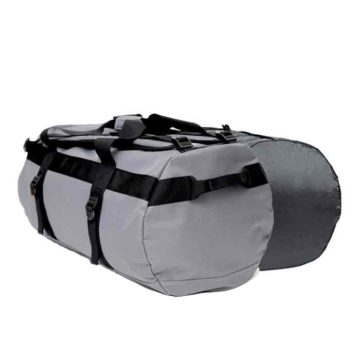 medium-duffel-combo-graphite-bolsa-antiolor-abscent-01