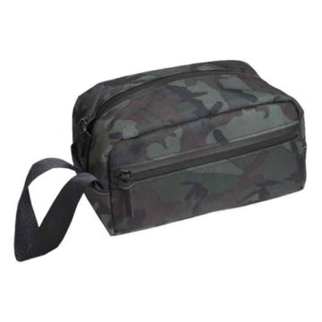 mini-toiletry-bag-black-forest-01
