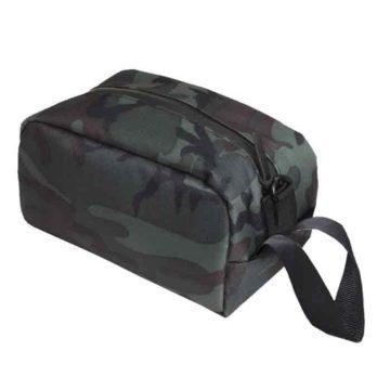 mini-toiletry-bag-black-forest-02