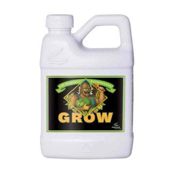 Ph Perfect Grow 500Ml