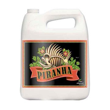 piranha-liquido-advanced-nutrients-5L