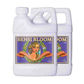 Sensi Bloom Ab 500Ml