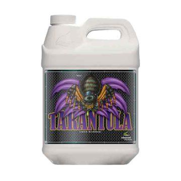 Tarantula Liquido Advanced Nutrients 10L