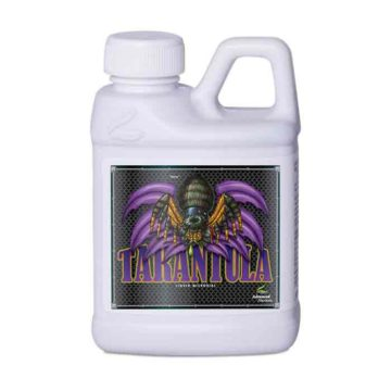 Tarantula Liquido Advanced Nutrients 250Ml