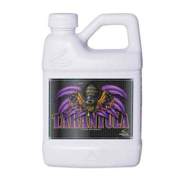 tarantula-liquido-advanced-nutrients-500ml