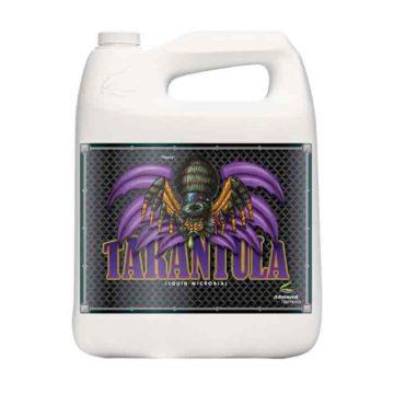 Tarantula Liquido Advanced Nutrients 5L