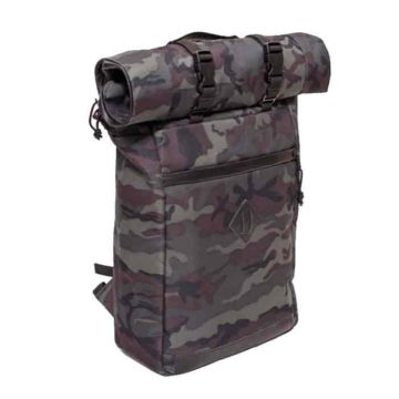 the-rolltop-backpack_02