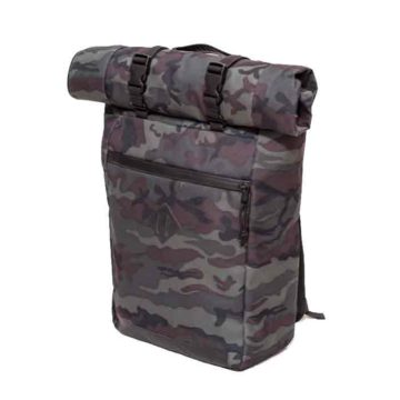 the-rolltop-backpack_03