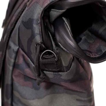 the-rolltop-backpack_06