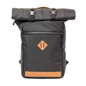 the-rolltop-backpack_carbon_01