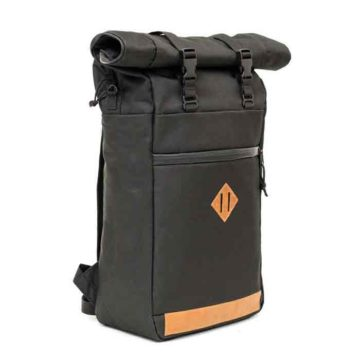 the-rolltop-backpack_carbon_02