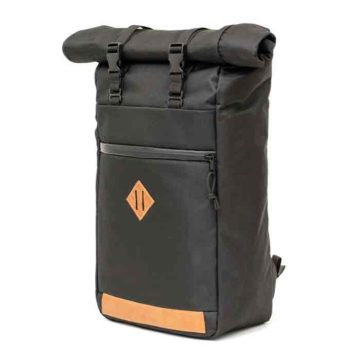 the-rolltop-backpack_carbon_03
