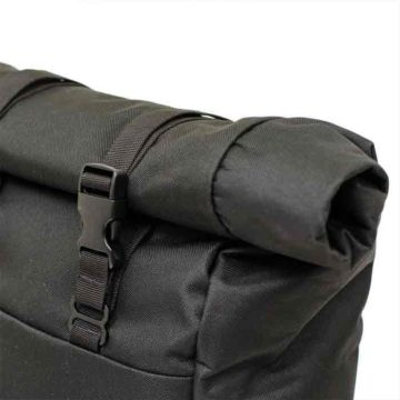 the-rolltop-backpack_carbon_08