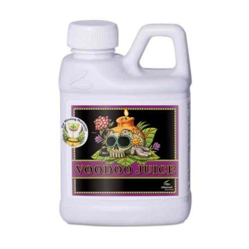 voodoo-juice-advanced-nutrients-250ml