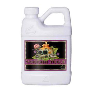 Voodoo Juice Advanced Nutrients 500Ml
