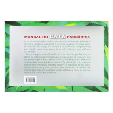 Manual-Cata-Cannábica-Robledo-Juan_02