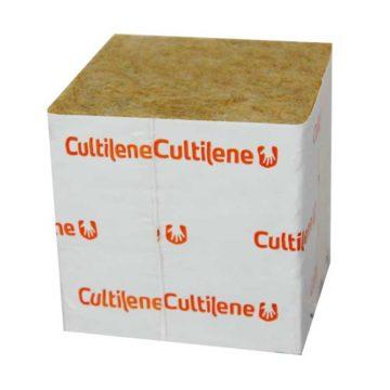 cubo-40x40x40-lana-de-roca-cultilene