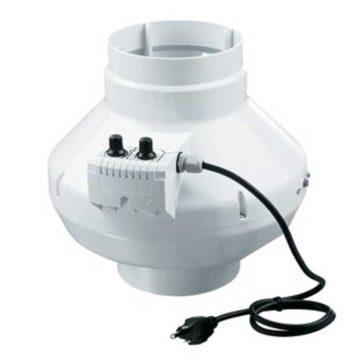Extractor Tubular Vk 150 U 495M3H Vents 02