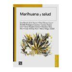 Marihuana-Y-Salud-Juan-Ramon-De-La-Fuente