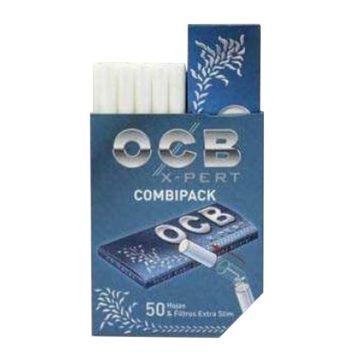 ocb-x-pert-combipack-cajita-50uds_02