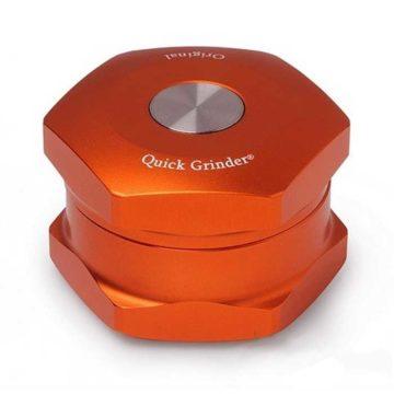 Quick Grinder Naranja 01