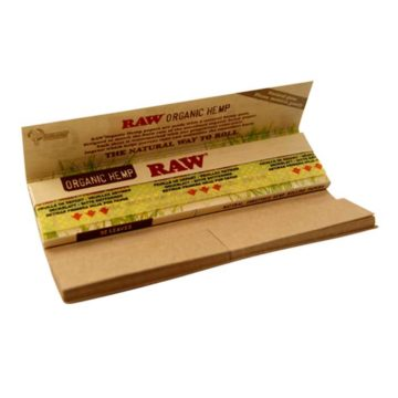 raw-organico-connoisseur-king-size-slim-librillo-papel-fumar-02