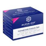 Test-Kit-De-Cannabinoides-Alpha-Cat-40-01