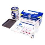 Test-Kit-De-Cannabinoides-Alpha-Cat-Mini_02