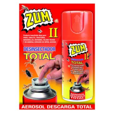 zum-ii-insecticida-descarga-total_02