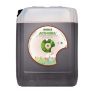 Acti-Vera estimulador vegano orgánico para cultivo 10L | BioBizz