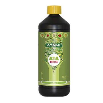 Alga C Ata Nrg Organics Atami 1L