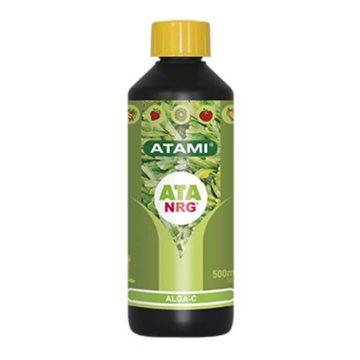 Alga C Ata Nrg Organics Atami 500Ml