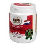Bactrex-Biotabs-250Gr