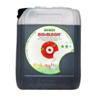 Bio Bloom fertilizante orgánico de floración 5L | BioBizz