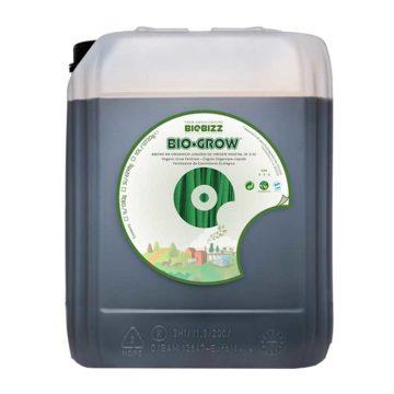 Bio Grow Bio Bizz 10L