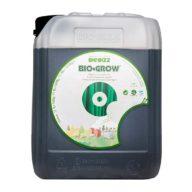 Bio Grow fertilizante orgánico de crecimiento 5L | BioBizz