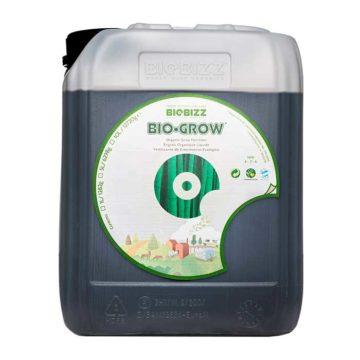 Bio Grow Bio Bizz 5L