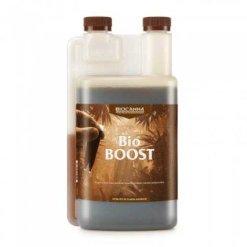 Biocanna Canna Bioboost 1L