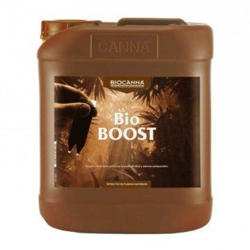 Biocanna Canna Bioboost 5L