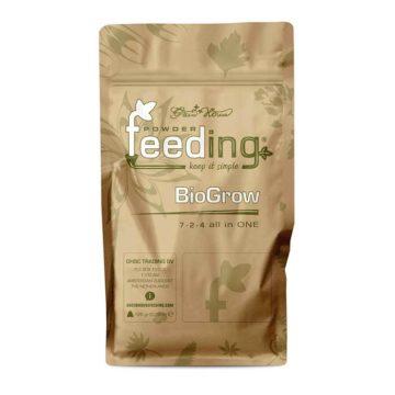 Biogrow Powder Feeding 125Gr