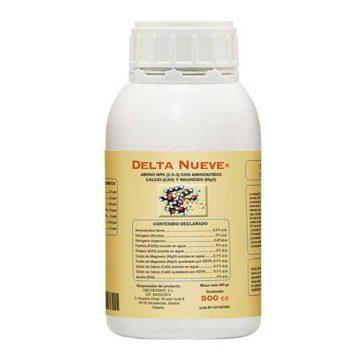 delta-nueve-cannabiogen-500ml
