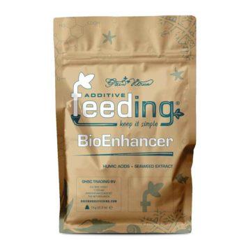 Enhancer Powder Feeding 1Kg