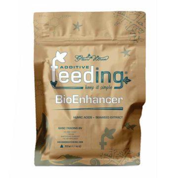 Enhancer Powder Feeding 500Gr