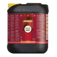 ATA NRG Flavor potenciador orgánico aroma y sabor 5L | Atami