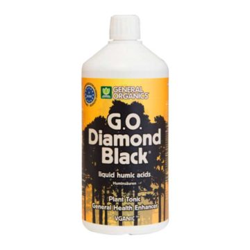 g.o.diamond-black-GHE-1L