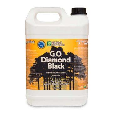 g.o.diamond-black-GHE-5L