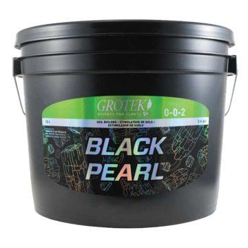 Grotek Organics Black Pearl 10L