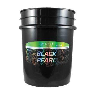 Grotek Organics Black Pearl 17L