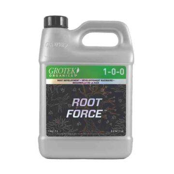 Grotek Organics Root Force